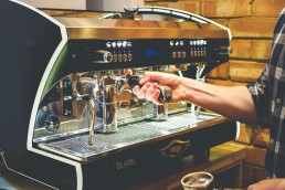 coffee shop chelmsford